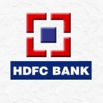 HDFC Bank Hikes Base Rate-EMIs Set to Rise