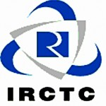 IRCTC to Launch New Website and Budget Hotels by 2014