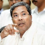 Karnataka Announced new Industrial Policy